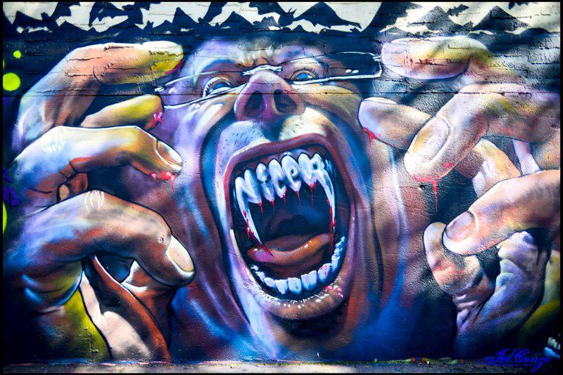 nicer_mural_2012