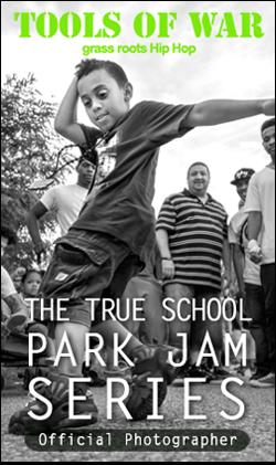 true_school_official_250x421